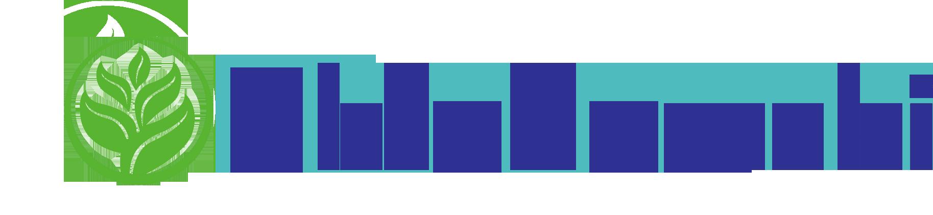 Sklodowski.com.pl